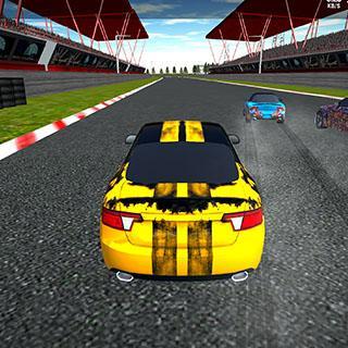 Pro Racing 2020 apkmind screenshots 2