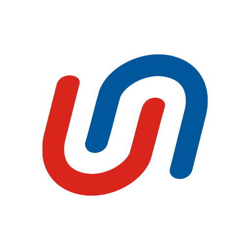 U-Mobile - Union Bank of India