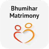 BhumiharMatrimony - The No. 1 choice of Bhumihars