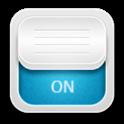 LightControl - tellprox client icon