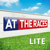 At The Races: Horse Racing