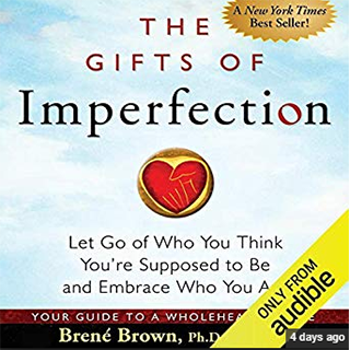 The Gifts Of Imperfection By Brene Brown hack tool