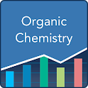 Organic Chemistry: Practice Tests and Flashcards icon