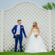 Wedding photographer Denis Fedorov (OneDay). Photo of 06.10.2016