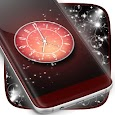 Free Clock Wallpaper vesion 1.286.13.85