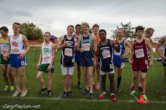 Photo: 4A Boys - Washington State Cross Country Championships   Prints: http://photos.garypaulson.net/p358376717/e4a5bfa62