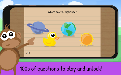 The Moron Test: Challenge Your IQ with Brain Games screenshots 2