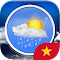 Weather360 Live Forecast (VN) 1.2.13.8.15 Apk