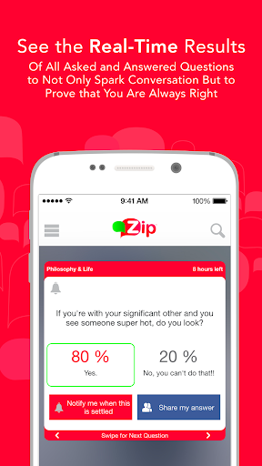 Download Zip: The Question Answer App Google Play softwares