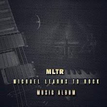 pop songs lagu barat michael learns to rock MLTR Download on Windows