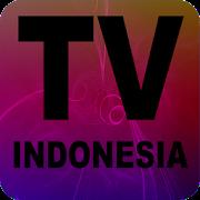 App Indonesia Indosiar - langsung semua saluran APK for Windows Phone