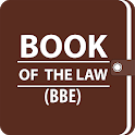 Five Books Of Moses - BBE Bible Free icon