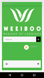 WeeIboo screenshot 0