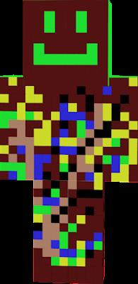 ursuthdrbvhx;r(èyx(yè-xe(