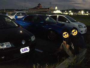 ポロ 6NARC GTiのカスタム事例画像 zunchiさんの2018年08月22日18:58の投稿