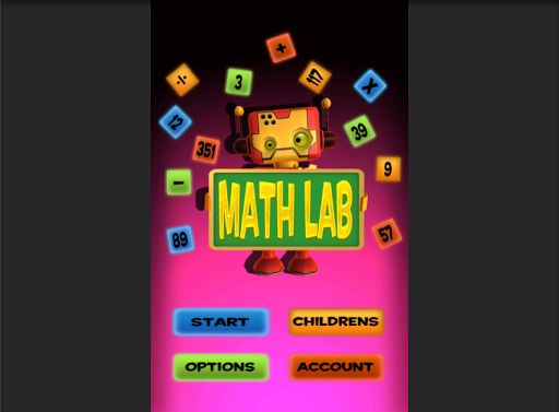 math lab sl 11 Approaches to the teaching and learning of mathematics sl 11 mathematics can enter our lives in a number of ways: mathematics sl mathematics sl guide,.