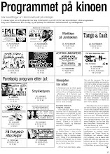 Photo: 1990-4 side 13