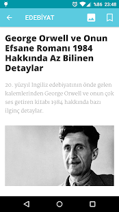 Ekşi mi Şeyler? - náhled