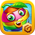 Fruit Farm Frenzy APK