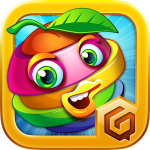 Fruit Farm Frenzy for PC and MAC