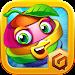 Fruit Farm Frenzy icon
