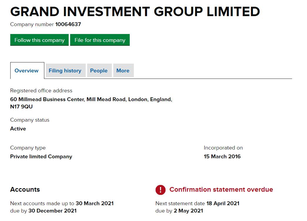 UNL Profit: отзывы клиентов и торговые предложения