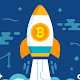 Crypto Rocket - Cryptocurrency Prices & News