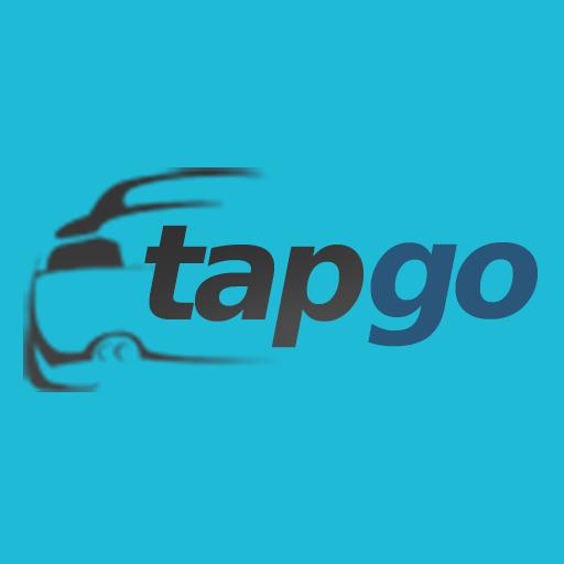TAPGO