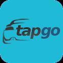 TAPGO icon