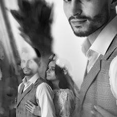 Wedding photographer Yuriy Luksha (juraluksha). Photo of 04.12.2018