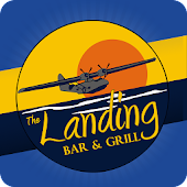 The Landing Bar & Grill