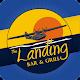 The Landing Bar & Grill apk