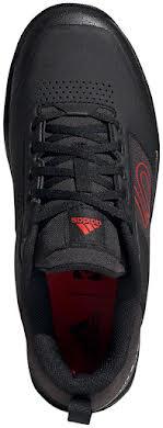Five Ten Men's Impact Pro Flat Shoe - MY21 alternate image 4
