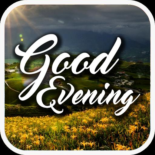 app insights good evening images apptopia