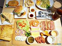 chen Ti早午餐坊