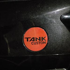 タンクカスタムのカスタム事例画像 Tcc shopさんの2021年10月14日19:47の投稿