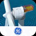 GE Wind Power
