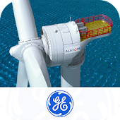 GE Wind Power