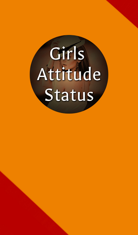 Attitude Status For Girls - Attitude Quotes Girls – (Android ...
