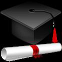 ITI Career Guidance - English icon