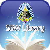 SBW Library