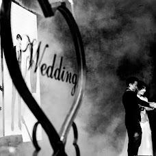 Wedding photographer Nguyen le Duy bao (baorecords). Photo of 05.09.2018
