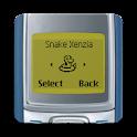 Snake Xenzia Classic icon