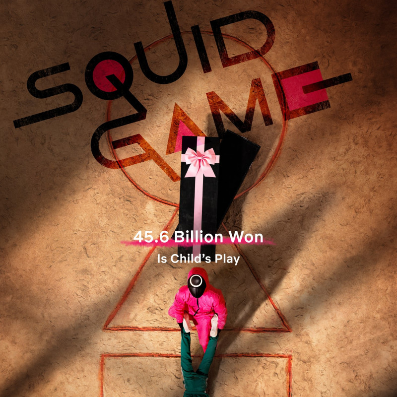Squid_Game-_Pre-Teaser_Poster-1