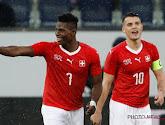 🎥 Coupe du Monde 2022 : démarrage sans faute pour la Suisse et le Danemark