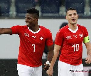 Speler Mönchengladbach niet in selectie na illegaal feestje