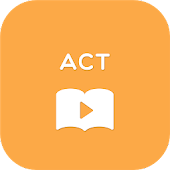 ACT prep tutoring videos