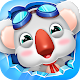 Tap Tap Boom: Koala Go for PC-Windows 7,8,10 and Mac