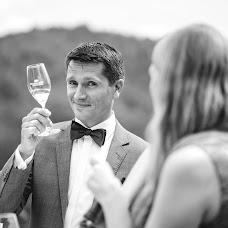 Wedding photographer Gyula Gyukli (joolswedding). Photo of 22.03.2018