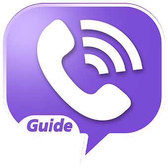 Use case Guide Video Call